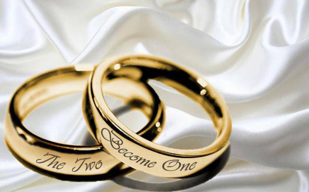 God's Plan for Your Marriage Cont'd – 25th August