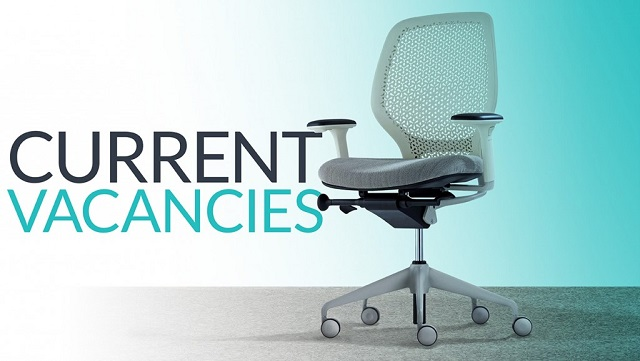Adverts and Vacancies – 15th March, 2020